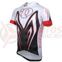 Tricou P.R.O. LTD Speed barbati Pearl Izumi ride