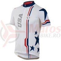 Tricou Pearl Izumi elite LTD barbati ride 174 usa