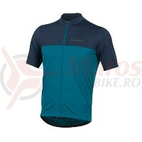 Tricou Pearl Izumi select quest men ride
