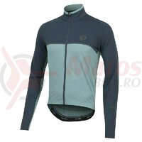 Tricou Pearl Izumi select thermal midnight navy