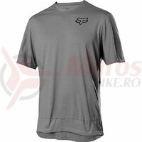 Tricou Ranger Powerdry® Ss Jersey [Ptr]