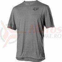 Tricou Ranger Powerdry® Ss Jersey [Ptr]