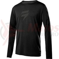 Tricou Recon Drift Jersey (Dry Release )[blk]