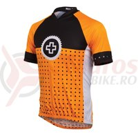 Tricou select LTD barbati Pearl Izumi ride binar