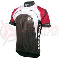 Tricou select LTD barbati Pearl Izumi ride krona red