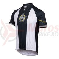 Tricou select LTD barbati Pearl Izumi ride ranger white