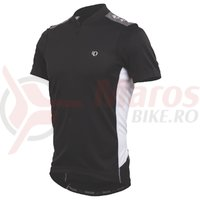 Tricou select quest barbati Pearl Izumi ride