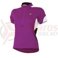 Tricou select sugar women ride Pearl Izumi