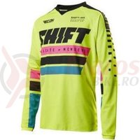Tricou Shift MX-Jersey Recon Phoenix Jersey Florida