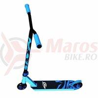 Trotineta Freestyle DHS 109 albastra