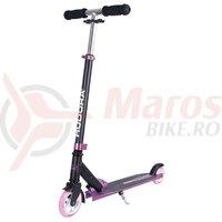 Trotineta Hudora Bold Wheel S 5