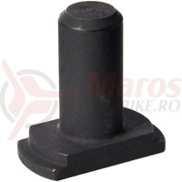 Truvativ BB30 BEARING REMOVAL TOOL