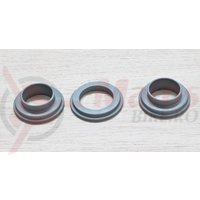 Truvativ BB30 BEARING INSTALL KIT