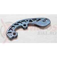 Truvativ X0 Chain Guide 36-40T Black Skid Plate Kit