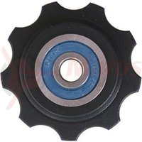 Truvativ X0 Chain Guide Pulley Kit
