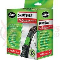 tube Slime Smart Tube 26