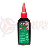 Ulei cu teflon Weldtite TF2 Plus 125ml