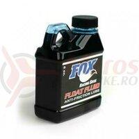 Ulei Fox FLoat Fluid albastru pentru camera de aer
