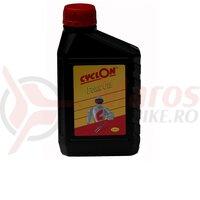 Ulei Furca CYCLON Seria 5 HP 15  500 ml