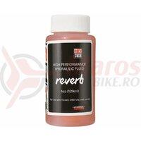Ulei furca RockShox Reverb 120 ml