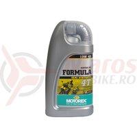 Ulei Motorex Formula 10W40 1L