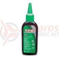 Ulei sintetic Weldtite TF2 Extreme 125 ml