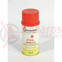 Ulei teflonat - HANSELINE, tip Spray, 150ml