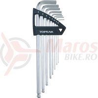 Unelte chei imbus Topeak DuoHex TPS-SP40