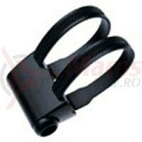 Suport lacat antifurt Universal Trelock ZB 401