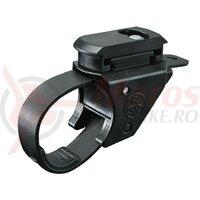 Colier Vario Trelock ZL 760, 22-32mm