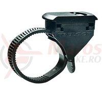 Suport Vario Trelock, prindere plastic ZL 801 universal