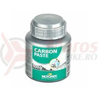 Vaselina Motorex Carbon Grease