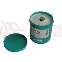 Vaselina Motorex Fett 2000 Tin-850 grame