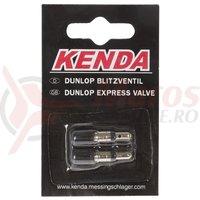 Ventil Kenda DV 2 buc