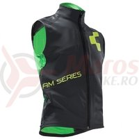 Vesta anti-vant Cube AM Windvest 11250