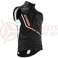 Vesta anti-vant Cube Blackline Windvest