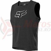 Vesta Defend fire alpha vest [blk]