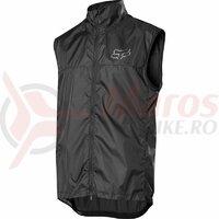 Vesta Defend Wind vest [blk]