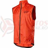 Vesta Defend Wind vest [org crsh]
