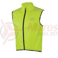 Vesta Force V48 Wide fluo