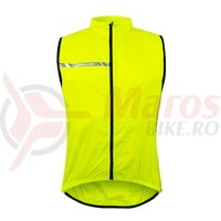 Vesta Force Windpro Fluo/Negru
