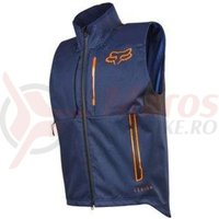 Vesta Fox MX Legion vest navy