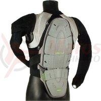 Vesta Protectie L 178-188cm Spartan