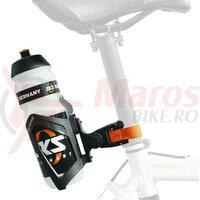 Adaptor suport bidon SKS 2324043500
