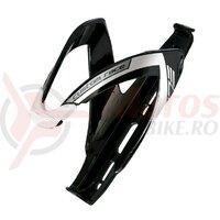 Suport bidon Elite Custom Race Custom Race black/gloss