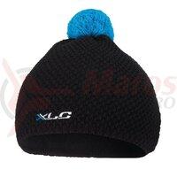 Caciula XLC BH-H04 black/blue