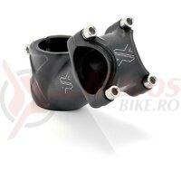 Pipa ghidon XLC Comp A-head ST-M15 black, 35, 1 1/8