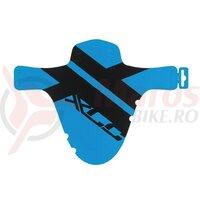 Aparatoare noroi XLC Fat mini MG-C30 roata fata blue