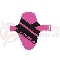 Aparatoare noroi fata XLC Large mini MG-C31 pink