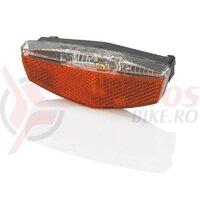 Lumina spate XLC LED, USB port 2500240500